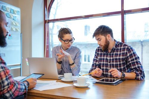 Business Tax Beginners Guide